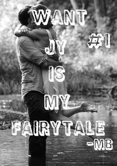 Jy is my fairytale. Ways To Show Love, Love You, My Love, Love Is Cartoon, Afrikaanse Quotes, The Power Of Love, True Words, Couple Goals, Love Story
