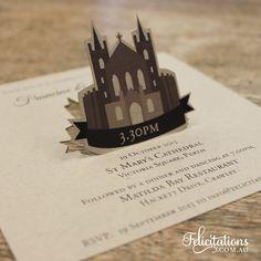 c4af15003cd3975e0e1628969db5eb50 event invitations invitation ideas pop up wedding invitations create your wedding invitation and get,Pop Up Invitations Wedding