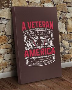 A Veteran America Is Someone Who At One Point - Chocolate veterans day freebies, veterans day assembly, veterans honoring #veteransdaywedding #veteransdayeveryday #veteransday2016, dried orange slices, yule decorations, scandinavian christmas Veterans Day Songs, Veterans Day Gifts, What Is A Veteran, Veterans Pictures, Veterans Day Celebration, 80 Day Obsession, Career Day, Homeless Veterans, Wife Quotes