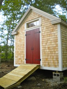 1000 images about storage shed on pinterest barns sheds for 2 story storage building plans