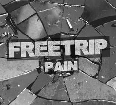 Koncert FreeTrip+Vapes w katowickim Carpe Diem. FreeTrip to trio, w którym każdy z członków wnosi coś swojego, ale cała twórczość w gruncie rzeczy może być zaklasyfikowana jako grunge. Trzech młodych chłopaków czerpie inspiracje z takich zespołów jak Pixies,Nirvana, Alice in Chains, blink-182 czy Fugazi. Połączenie 3 gustów muzycznych pozwala otrzymać oryginalne, szybkie i rwące brzmienie.  Vapes Gliwicki zespół czerpiący radość z tworzenia .. #wszystkiekolorymiasta #incity.tv