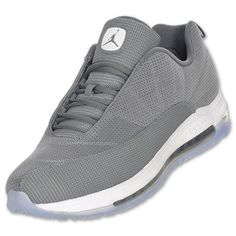 jordan mens casual shoes 14