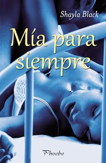 Mía para siempre (Wicked Lovers by Shayla Black Romance Novel Covers, Romance Novels, Shayla Black, Demon Book, Books To Read, My Books, Sylvia Day, World Of Books, I Love Reading
