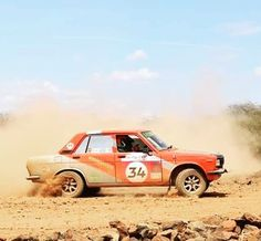 WEBSTA @ classic.africa - #dastun #datsun510 #datsun1600 #datsun1600sss #1600 #1600sss #sss #510 #nissan #datsunrally #rallycar #sideways #rally #motorsport #jdm #classicjdm #racecar #safari #safarirally #rallye #offroad #gravel #classiccar #vintagecar