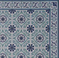 Decorative Tile Patterns Free Shipping Tiles Pattern Decorative Pvc Vinyl Matvidecor