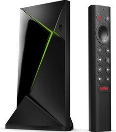 Tv Box con el mismo SOC de Nintendo switch, el mas rapido del mercado, encuentra opiniones Tv Box Android, Best Android, Apple Tv, Bluetooth, Wireless Lan, Smart Tv, Box Netflix, Plex Media, Dolby Audio
