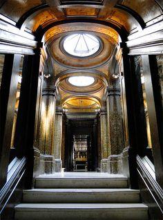 Hotel Particulier - Paris 10e