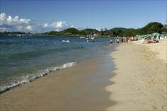 Rodney Bay Saint Lucia