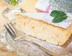 Descubre cómo hacer un rico pastel de arroz belga, es mucho más fácil de lo que te imaginas.