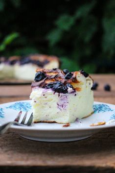 Cheesecake, Good Food, Sweets, Sugar, Healthy Recipes, Cookies, Fitness, Desserts, Interior