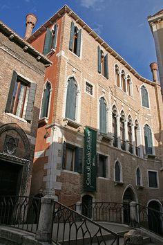 Casa di Carlo Goldoni | por Umberto Luparelli