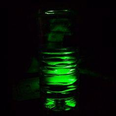 #bottle #hardboiled