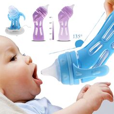 - Kids and Mom Shop Glass Milk Bottles, Baby Bottles, Baby Equipment, Bottle Warmer, Bottle Packaging, Bottle Feeding, Mom And Baby, Baby Accessories, Baby Feeding