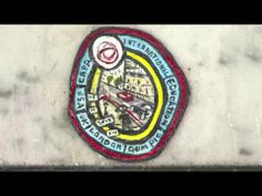 ▶ CAPA Study Abroad Conversation with Chewing Gum Artist Ben Wilson for a MyEducation Event - YouTube