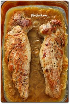Aga, Chicken Wings, Nom Nom, Recipies, Food And Drink, Dinner, Cooking, Creative, Polish Food Recipes