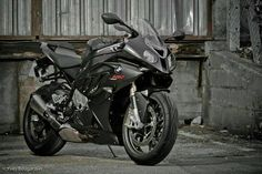 BMW S1000RR #wheels