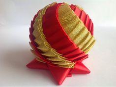 Bombki Karczoch: Bombki Karczoch Ball Ornaments, Christmas Balls, Cuff Bracelets, Christmas Decorations, Blog, Jewelry, Scrappy Quilts, Christmas Baubles, Jewlery