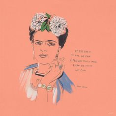 https://www.etsy.com/listing/235892995/frida-kahlo-print-12-x-12?ga_order=most_relevant