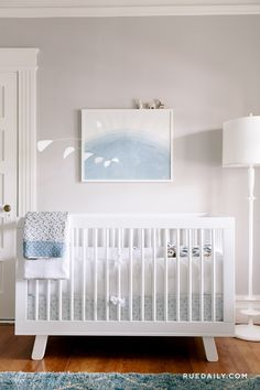 c41a6c88a 14 Best Sophisticated nursery images