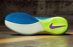 Nike lança a coleção de chuteiras FC247 ~ Só Chuteiras