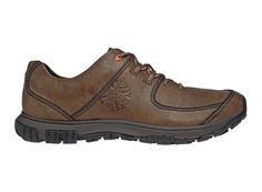 This #lace-up #oxford is #stylish, #lightweight, and #comfortable. #shoes #fallfashion - $114.99