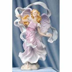 Seraphim Classics Angels Alanna Boundless Spirit Club by Seraphim Classics, http://www.amazon.com/dp/B002QM2Q2K/ref=cm_sw_r_pi_dp_HMtIsb1NSNT31