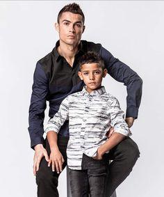 CR7 Denim | Jeans, Shirts, Jackets & Shorts for Men & Boys – CR7.com