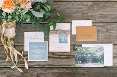 When it comes to the many things that make a wedding Southern, the most obvious one is the geographical location, of course! Kara and Philip had that in the bag when they chose to tie the knot at Colleton River Plantation on Hilton Head Island. Though a Pennsylvania native, Kara grew up traveling to her …