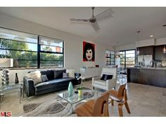 Sold 750 S Calle Palo Fierro #12, Palm Springs  92264, Open House, Feb 8 12-2pm, Tracy Merrigan, Open Houses Palm Springs