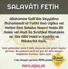 Allah Islam, Islam Quran, Islam Muslim, Smartphone Display, Islam For Kids, Self Motivation, Prayers, Instagram, Bergamot