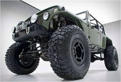 jeep-terra-crawler-rch-designs-3.jpg | Image