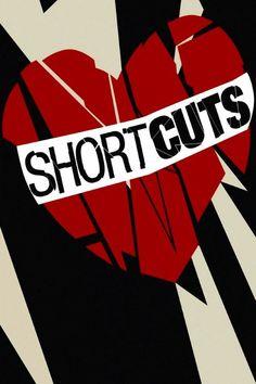 Short Cuts Full Movie Online 1993