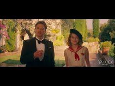 """Assista ao trailer do filme """"Magic in the Moonlight"""" próximo filme de Emma Stone http://cinemabh.com/trailers/assista-ao-trailer-do-filme-magic-in-the-moonlight-proximo-filme-de-emma-stone"""