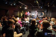 Jewish Wedding Music von der Grazer Klezmer Band  im Schauspielhaus Graz  #Bilder, #Schauspielhaus #Graz #Ebene 3, #Jewish #Wedding #Music, #vielversprechende #Musiktalente, #Kunstuniversität, #KUG, #Studienrichtung #Jazz, #EIGHT #THIRTY P. M. – #Reihe, #Grazer #Klezmer #Band, #lebendige #jüdische #Melodien, #Hochzeitslieder, #kreative #Eigenarrangements, #Gipsy #Style