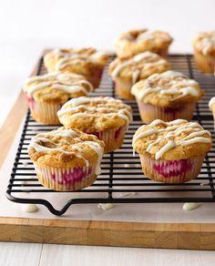 recipe: bisquick white chocolate raspberry muffins [18]