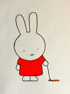 #rip #bruna #nijntje Kind, Charlie Brown, Snoopy, School, Fictional Characters, Art, Art Background, Kunst, Schools