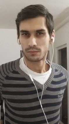 eduard Constantin, single Man 28 looking for Woman date in Romania hai vino 19 cm