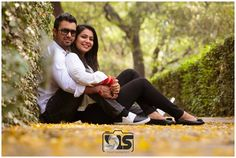 "Photo from Dhruva K ""Wedding photography"" album"