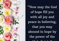 Short Bible Verses About Romans , Regular Update Bible Verses, Short Bible Verses, Must Read and Receive Our Blessings in Our Life. And share these Verses. Short Bible Verses, Powerful Bible Verses, Romans 15 13, Gods Glory, Bible Quotes, Eagle, Joy, Glee, Bible Scripture Quotes