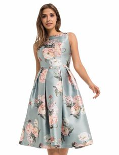 5eafeed9e97cf 717x929.jpg 717×929 pixels Floral Occasion Dresses