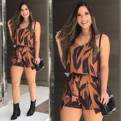 Hey Sweetie Visit our Website and enjoy with our Quizzes ! Fashion Killa, Look Fashion, Girl Fashion, Womens Fashion, Fashion Design, Teen Fashion Outfits, Chic Outfits, Trendy Outfits, Cute Summer Outfits