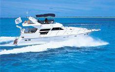 #Bareboats #Yacht #Charter | EastYachts