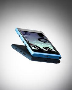 Nokia Lumia 900: Ils l'aiment, un peu, baucouuuup!