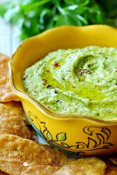 Trader Joe's Cilantro Jalapeño Hummus doesn't have anything on the deliciousness of this easy-to-make, very healthy hummus! Copycat Recipes, Gourmet Recipes, Appetizer Recipes, Vegetarian Recipes, Snack Recipes, Cooking Recipes, Healthy Recipes, Potato Recipes, Vegetable Recipes