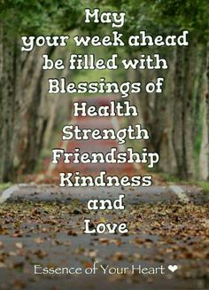 May you have a God-filled and blessed week. God bless you always ❤ Thank you so much Heavenly Father, You're so good to us. We love You Lord. Thank you also my beloved. I love you. Monday Greetings, Morning Greetings Quotes, Morning Messages, Weekend Messages, Monday Wishes, Monday Blessings, Morning Blessings, Morning Prayers, Good Morning Good Night