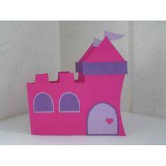 Uitnodiging Prinsessen http://www.hipperdepip.com/uitnodiging/uitnodiging_hip/uitnodiging_prinses