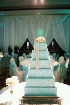 #Professionalimage #EventPhotography – get rates, info & availability for Event Photography ~ #Tiffany & Co wedding