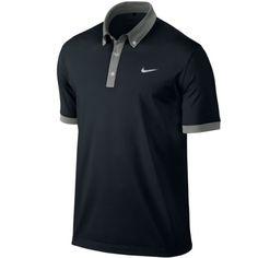 Nike Men's Ultra Polo 2.0 http://www.hillcountrygolfcourses.com/nike-mens-ultra-polo-2-0/