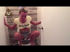 Çömelerek Ömrü Uzatma. 3 Çok Basit Tüyo - YouTube