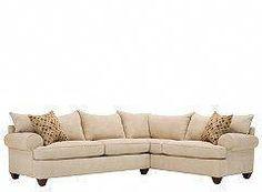 18 best furniture images furniture ideas living room furniture rh pinterest com